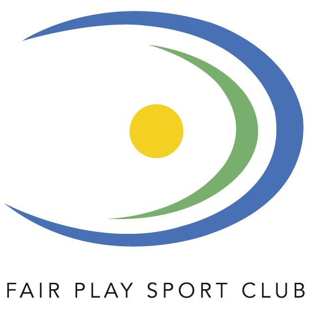 Fair Play Sport Club - Malmö