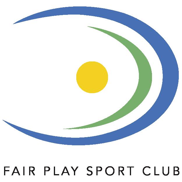 Fair Play Sport Club - Malmö
